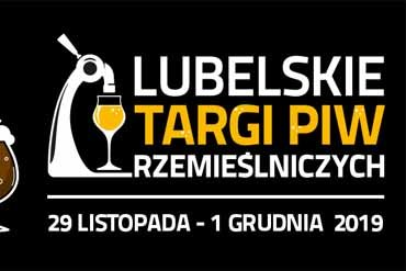 Beer's Trade in Lublin