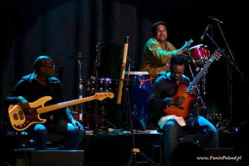 muzycy floresa1