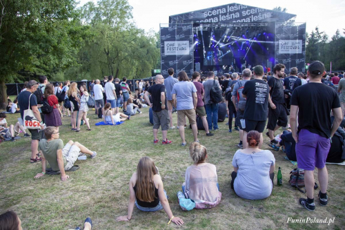 Off-Festival 2017