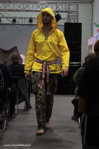 Falkon2018-Moda