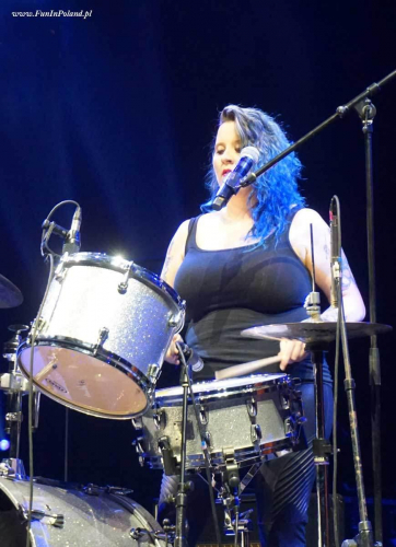 Lindsey Beaver