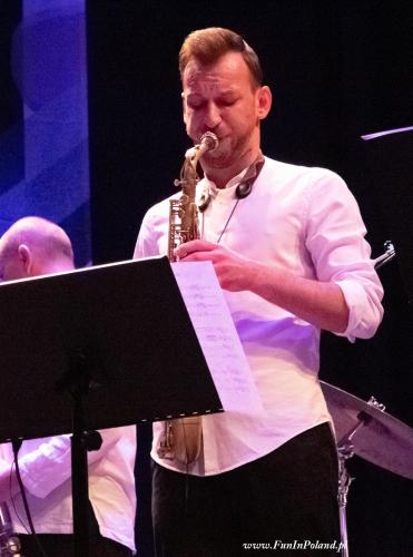 Polish Jazz Requiem