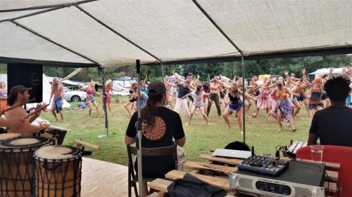 Owocowy Festiwal 2020