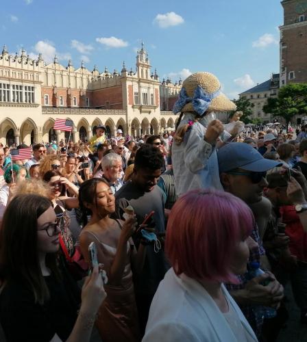 Parada Nowoorleanska Krakow 2021 002